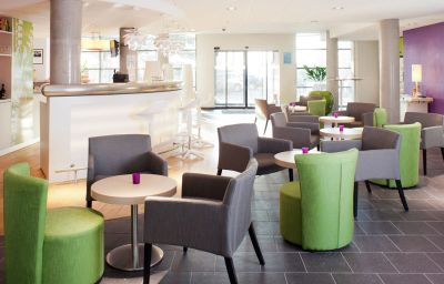 ibis_Styles_Lille_Aeroport-Lesquin-Hotel_bar-3-160610.jpg
