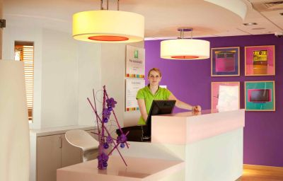 ibis_Styles_Lille_Aeroport-Lesquin-Wellness_and_fitness_area-11-160610.jpg