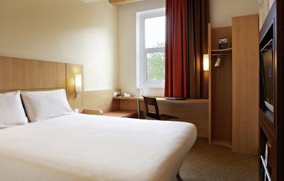 ibis_London_Greenwich-London-Double_room_standard-1-160830.jpg