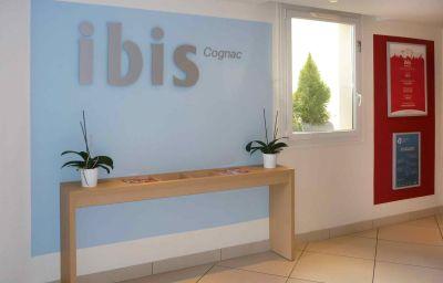 ibis_Cognac-Cognac-Info-3-160862.jpg