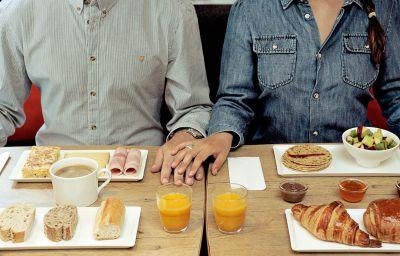 ibis_Marne_la_Vallee_Champs-Champigny-sur-Marne-Restaurantbreakfast_room-2-160921.jpg
