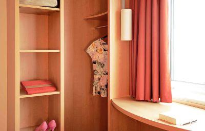 ibis_Marne_la_Vallee_Champs-Champigny-sur-Marne-Room-14-160921.jpg