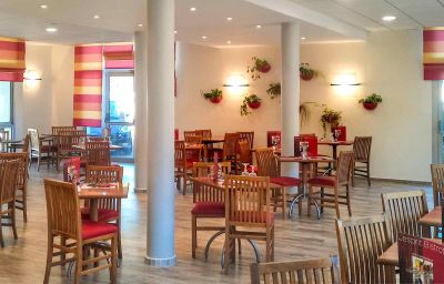 ibis_Sete_Balaruc_Les_Bains-Balaruc-les-Bains-Restaurantbreakfast_room-161018.jpg