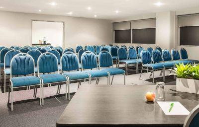 Sala congressi ibis Brisbane