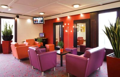 Bar ibis Coventry South Coventry (England)