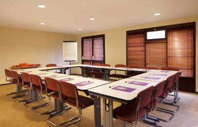 Sala congressi ibis Coventry South Coventry (England)
