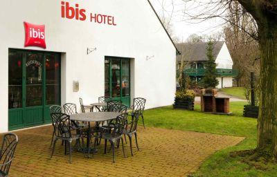 Info ibis Coventry South Coventry (England)