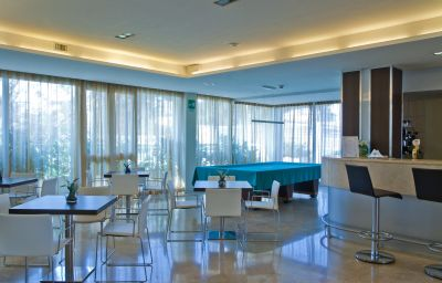 Best_Western_Roma_Tor_Vergata-Rome-Hotel_bar-2-161087.jpg