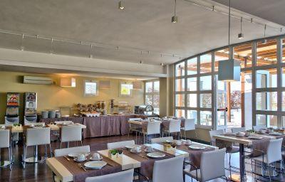 Best_Western_Roma_Tor_Vergata-Rome-Restaurant-7-161087.jpg