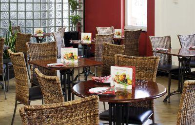 ibis_Coventry_Centre-Coventry-Restaurantbreakfast_room-7-161095.jpg