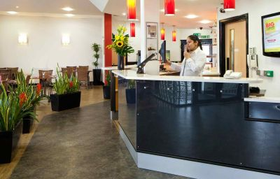 ibis_Coventry_Centre-Coventry-Info-2-161095.jpg