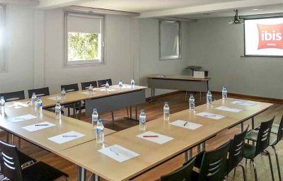 ibis_Alicante-Alicante-Conference_room-161165.jpg