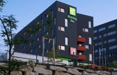 Holiday_Inn_MULHOUSE-Mulhouse-Exterior_view-17-161281.jpg