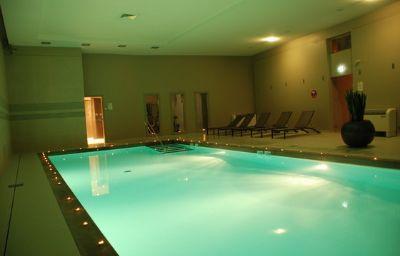 Holiday_Inn_MULHOUSE-Mulhouse-Wellness_and_fitness_area-6-161281.jpg