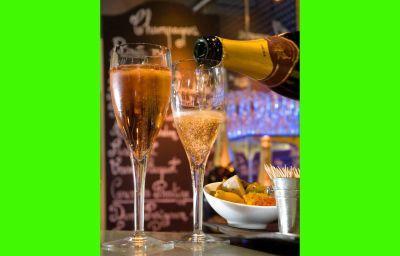 Mercure_Reims_Parc_des_Expositions-Reims-Hotel_bar-2-161283.jpg