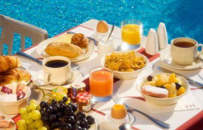 Mercure_Reims_Parc_des_Expositions-Reims-Restaurantbreakfast_room-5-161283.jpg
