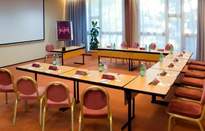 Mercure_Reims_Parc_des_Expositions-Reims-Conference_room-2-161283.jpg