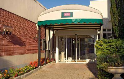 Mercure_Reims_Parc_des_Expositions-Reims-Info-11-161283.jpg
