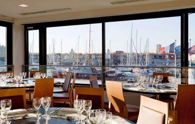 Mercure_La_Rochelle_Vieux_Port_Sud-La_Rochelle-Restaurantbreakfast_room-6-161311.jpg