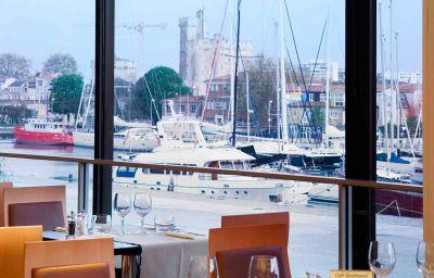 Mercure_La_Rochelle_Vieux_Port_Sud-La_Rochelle-Restaurantbreakfast_room-2-161311.jpg
