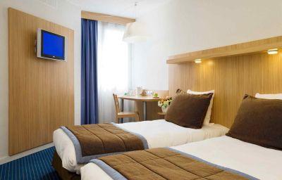 Mercure_La_Rochelle_Vieux_Port_Sud-La_Rochelle-Room-1-161311.jpg