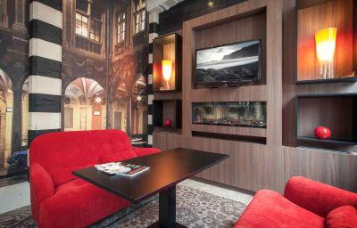 Mercure_Lille_Centre_Grand_Place-Lille-Hotel_bar-2-161324.jpg