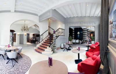 Mercure_Lille_Centre_Grand_Place-Lille-Wellness_and_fitness_area-3-161324.jpg
