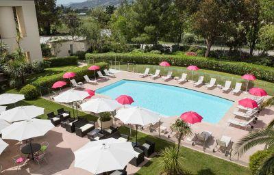Mercure_Cannes_Mandelieu-Cannes-Info-2-161380.jpg
