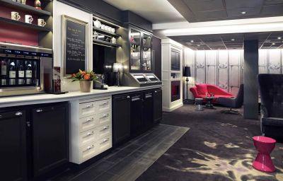 Mercure_Toulouse_Wilson-Toulouse-Hotel_bar-3-161412.jpg