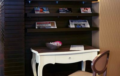 Mercure_Toulouse_Wilson-Toulouse-Wellness_and_fitness_area-2-161412.jpg