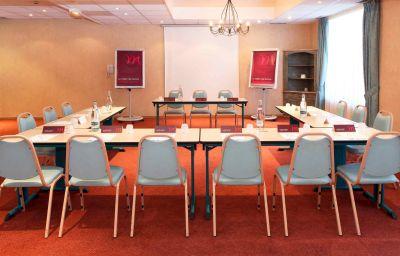 Mercure_Sete_Balaruc_Les_Bains-Balaruc-les-Bains-Conference_room-2-161497.jpg