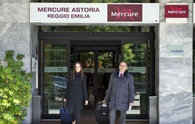 Mercure_Astoria_Reggio_Emilia-Reggio_Emilia-Room-5-161525.jpg