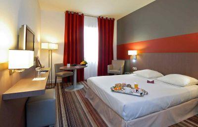 Mercure_Bordeaux_Cite_Mondiale_Centre_Ville-Bordeaux-Info-3-161662.jpg