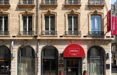 Mercure_Lyon_Centre_Plaza_Republique-Lyon-Info-10-161690.jpg