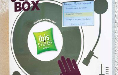 ibis_Styles_Parc_des_Expositions_de_Villepinte-Villepinte-Wellness_and_fitness_area-8-161812.jpg