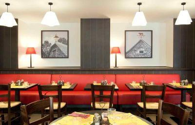 ibis_Styles_Parc_des_Expositions_de_Villepinte-Villepinte-Restaurantbreakfast_room-3-161812.jpg