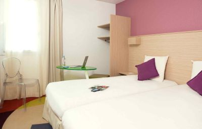 ibis_Styles_Parc_des_Expositions_de_Villepinte-Villepinte-Room-2-161812.jpg