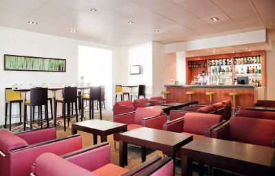 Novotel_Mulhouse-Sausheim-Hotel_bar-2-161882.jpg