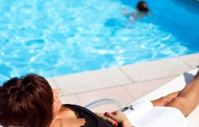 Novotel_Mulhouse-Sausheim-Wellness_and_fitness_area-3-161882.jpg