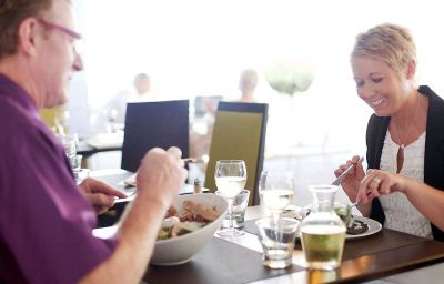 Novotel_Mulhouse-Sausheim-Restaurantbreakfast_room-11-161882.jpg