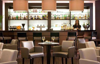 Novotel_Clermont_Ferrand-Clermont-Ferrand-Hotel_bar-10-161990.jpg