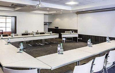 Novotel_Clermont_Ferrand-Clermont-Ferrand-Conference_room-3-161990.jpg