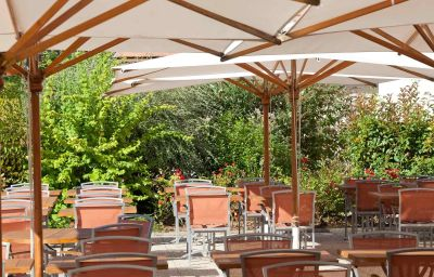 Novotel_Beaune-Beaune-Restaurantbreakfast_room-2-161991.jpg