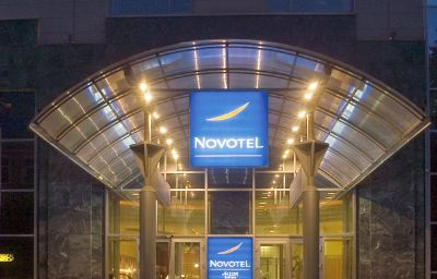 Novotel_Moscow_Centre-Moscow-Info-13-162047.jpg