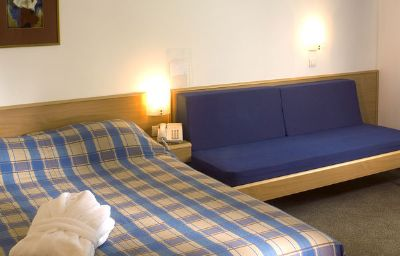 Novotel_Moscow_Centre-Moscow-Room-2-162047.jpg