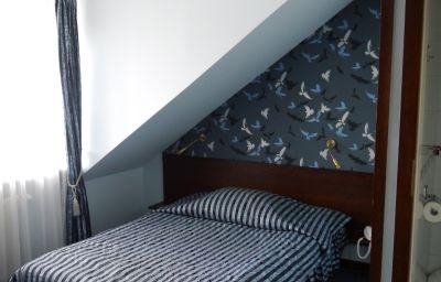 Einzelzimmer Standard Villa Eva