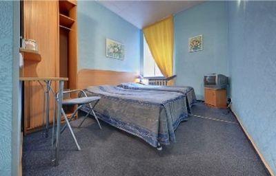 Rinaldi_Nevskij_Prospekt_105-Sankt-Peterburg-Room-7-162173.jpg