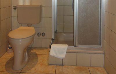 Bathroom Haus Bastian