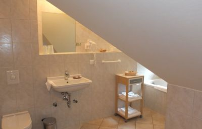 Camera doppia (Standard) Residenz