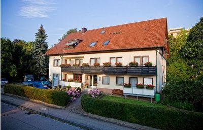 Schacherer_Garni-Muellheim-Exterior_view-7-163405.jpg